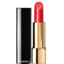CHANEL Rouge Allure #152 Insaisissable ~ new for Chanel Rêverie de Parisienne Spring 2015 Collection