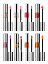 YSL Volupte Tint-in-Oil ~ new release for Spring 2015