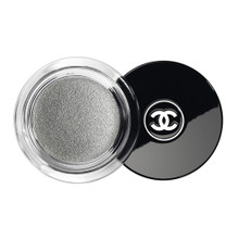 CHANEL Illusion d'Ombre #102 Mysterio ~ Limited Edition for Collection La Perle de CHANEL 2015