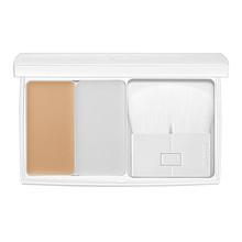 RMK Casual Solid Foundation (Refill of Foundation a ONLY) ~ new for Spring 2015