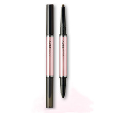 SOFINA AUBE Couture Designing Eyeliner (Refill Only)