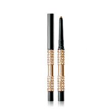 SHISEIDO MAQuillAGE Lasting Foggy Brow (Full Set) ~ new for Fall 2015