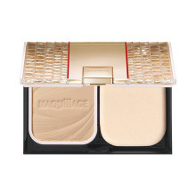 maquillage peach change base cc review