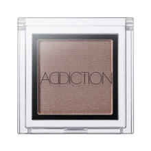 ADDICTION The Eyeshadow ~ new for Fall 2015
