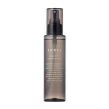 THREE Scalp & Hair Reinforcing Tonic Water 120ml