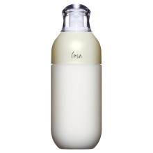 IPSA Metabolizer ME Superior e 3 175ml - for skin prone to getting oily yet dry