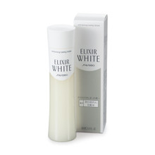 SHISEIDO Elixir White Whitening Toning Lotion 165ml