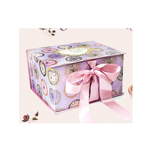 Les Merveilleuses LADUREE Gift Box  ~ 2015 Holidays Limited Edition