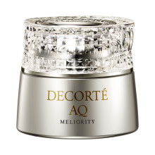 COSME DECORTE AQ  Meliority Intensive Eye Cream n 20g