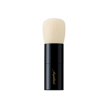 Amplitude Ample Face Brush