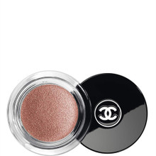 CHANEL Illusion d'Ombre #118 Moonlight Park ~ Sping 2016 Collection L.A.Sunrise
