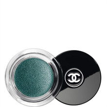 CHANEL Illusion d'Ombre #126 Griffith Green ~ Sping 2016 Collection L.A.Sunrise