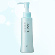 FANCL Mild Cleansing Oil 120ml (Japan version)