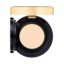 Amplitude Translucent Emulsion Foundation
