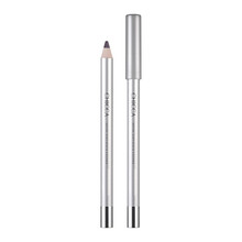 CHICCA Mystic Soft Pencil Eye Liner ~ spring 2017 new color added