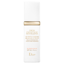DIOR Prestige White BB UV Base SPF50+ PA+++ ~ Spring 2016 new item