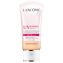 LANCOME UV Expert CC Cover SPF 50 PA++++ 30ml (Japan Version) ~ Spring 2016 new item