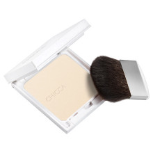 CHICCA Radiant Nude Pressed Powder (Refill Only) ~ 01 ~ Spring 2016 new iem