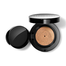 BOBBI BROWN Skin Foundation Cushion Compact SPF50 PA+++ (Case + Refill)