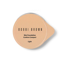 BOBBI BROWN Skin Foundation Cushion Compact SPF50 PA+++ (Refill ONLY)