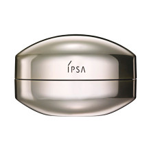 IPSA Skin Charge CS Cream 2 30g