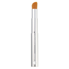 KOBAKO Concealer Brush A (Slide)