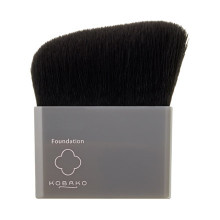 KOBAKO Foundation Brush O