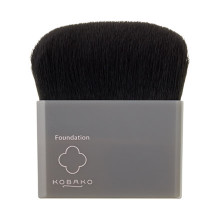 KOBAKO Foundation Brush D