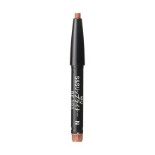 SHISEIDO MAQuillAGE Smooth & Stay Lip Liner (Cartridge ONLY) ~ autumn 2016 new color added