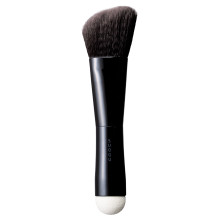 SUQQU W Foundation Brush ~ autumn 2016 new item