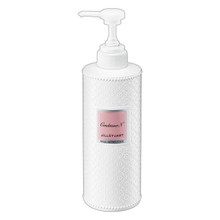 JILL STUART Relax Conditioner N 500ml