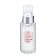 JILL STUART Relax Hair Oil 60ml