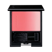 SUQQU Pure Color Blush ~ Spring 2017 new colors