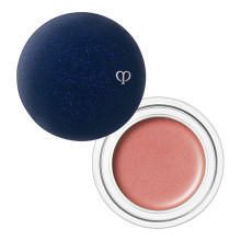 Cle de Peau Cream Blush ~ Spring 2017 new item