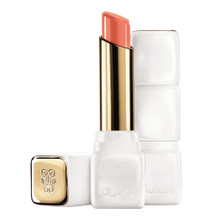 GUERLAIN Kisskiss Rose Lip #566 Opaline Rose ~ Spring 2017 Limited Edition