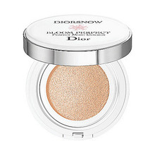 DIOR Diorsnow Bloom Perfect Brightening Perfect Moist Cushion Cover Colors (Refill ONLY) ~ Spring 2017 new item