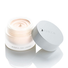 CHICCA Blissful Day Cream 28g