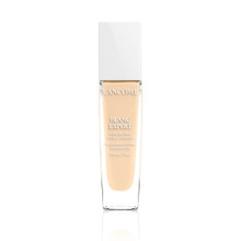 LANCOME Blanc Expert Fluid Foundation ~ 2017 Summer new item