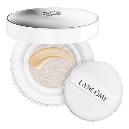 Lancome Blanc Expert Cushion Compact High Coverage Spring 2017 New Item