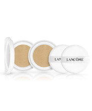 LANCOME Blanc Expert Cushion Compact High Coverage Duo ~ Spring 2017 new item