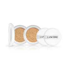LANCOME Blanc Expert Cushion Compact Light Coverage Duo ~ Spring 2017 new item