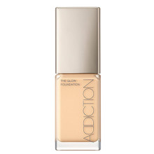 ADDICTION The Glow Foundation 30ml ~ 2017 autumn new item