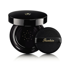 GUERLAIN Lingerie de Peau Cushion ~ 2017 Autumn new item