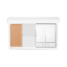RMK 3D Finish Nude F (Foundation Color Refill ONLY) ~ 2017 Autumn new item