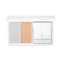 RMK 3D Finish Nude P (Pearl Color Refill ONLY) ~ 2017 Autumn new item