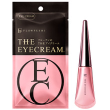 FLOWFUSHI The Eye Cream 7.5g