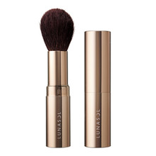 Lunasol by KANEBO Cheeks Brush (S) N