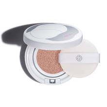 SHISEIDO Synchro Skin White Cushion Compact (Refill ONLY)