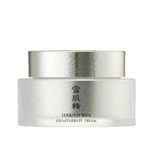 KOSE SEKKISEI MYV Concentrate Cream 50g