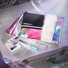 CHICCA Christmas Collection 2017 ~ 2017 Holiday Limited Edition